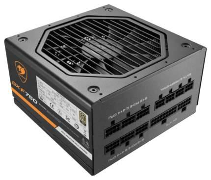 Блок питания компьютера COUGAR CGR GD-750