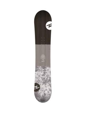 Сноуборд Rossignol Myth LTD 2019, 144 см