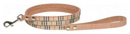 Поводок для собак Аркон пн12н Несси 140 x 1,2 см