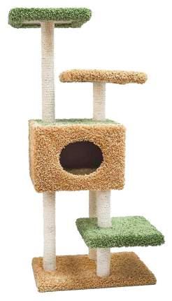 Комплекс для кошек Дарэлл Акробат 61 х 46 х 118 см