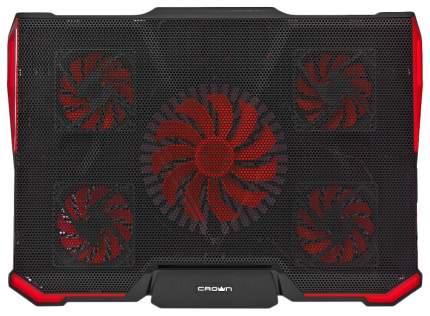 Подставка для ноутбука CROWN MICRO CMLS-K330