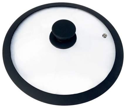 Крышка Mallony 3545 Прозрачный, черный
