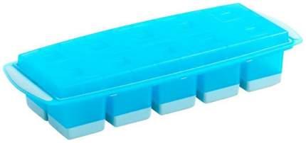 Форма для льда Mastrad Крупные кубики 3,5 см³