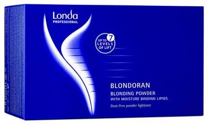 Осветлитель для волос Londa Professional Blondoran 1 кг