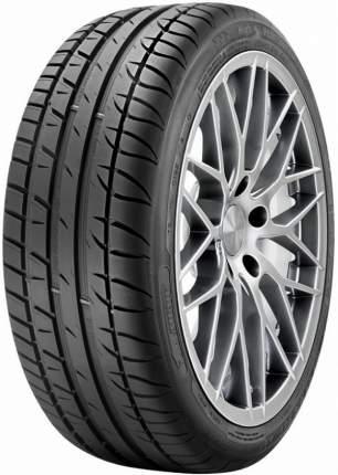 Шины Tigar Ultra High Performance 245/40 R17 95 580767