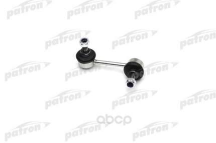 Стойка стабилизатора PATRON PS4399R