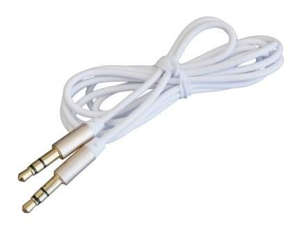 Кабель-AUX AC320 Deepbass 3.5mm Белый