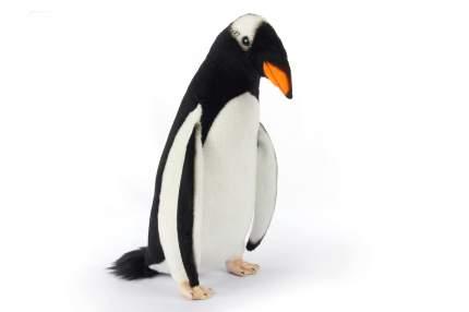 Мягкая игрушка Hansa Субантарктический пингвин 30 см