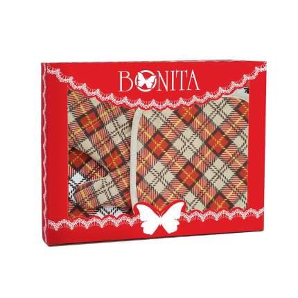 Подарочный кухонный набор из 3х пр. Bonita, Принц Уэльский