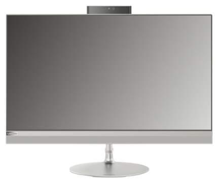 Моноблок Lenovo IdeaCentre 520-27ICB F0DE004LRK