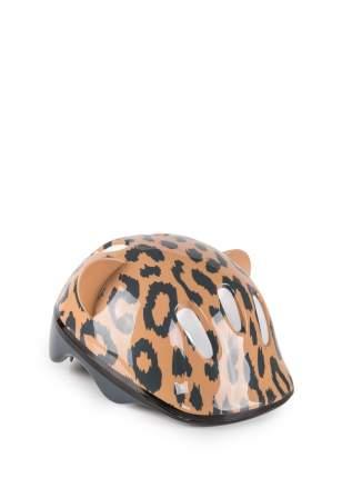 Шлем защитный Happy Baby Shellix