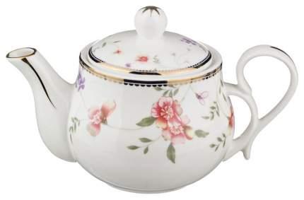 Заварочный чайник Lefard 760-291 Разноцветный