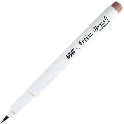 Маркер-кисть, акварельные чернила на водной основе Rosewood MAR1100/30
