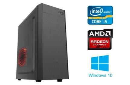 Игровой компьютер TopComp PG 7677390