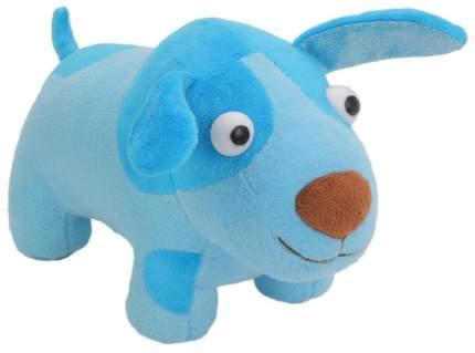 Мягкая игрушка Мульти-пульти Собачка Гав-Гав 15 см