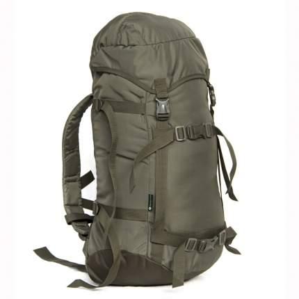 Туристический рюкзак Prival Маршрутный RPR0050-05 хаки 45 л