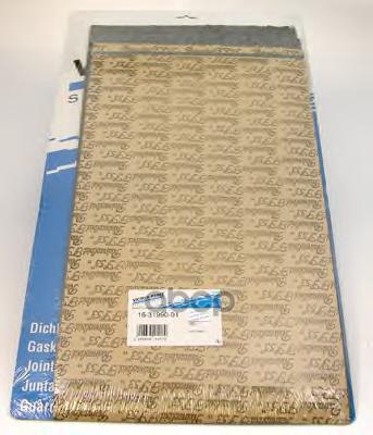 Комплект прокладок VICTOR REINZ 163199001