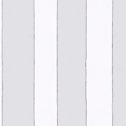 Флизелиновые обои Marburg 31101