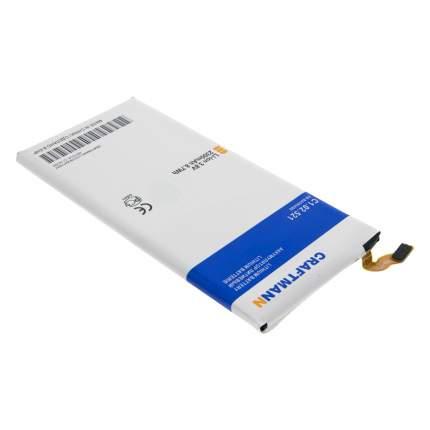Аккумулятор EB-BA500ABE для Samsung Galaxy A5 (2015) SM-A500F, SM-A500H - 2300 mAh