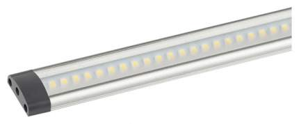 Настенный светильник ЭРА LM-5-840-C1 Светодиодный модуль