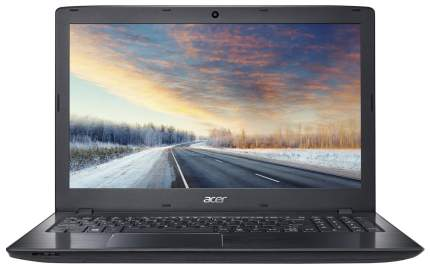 Ноутбук Acer TravelMate P2 TMP259-G2-M-5180 NX.VEPER.042