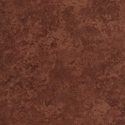 Флизелиновые обои Erismann 1764-48