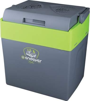 Автохолодильник Endever Voyage-004 Серый
