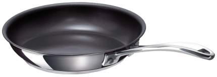 Сковорода BEKA Chef 12068344 24 см