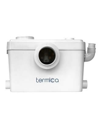 Канализационная установка Termica Compact Lift 600