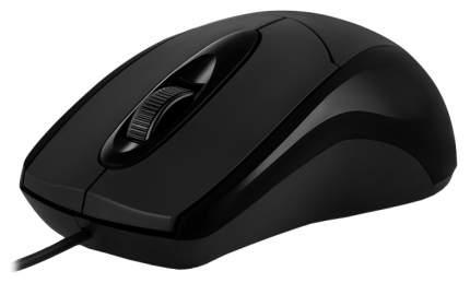 Мышь SVEN RX-110 Black SV-016654