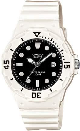 Наручные часы кварцевые женские Casio Collection LRW-200H-1E