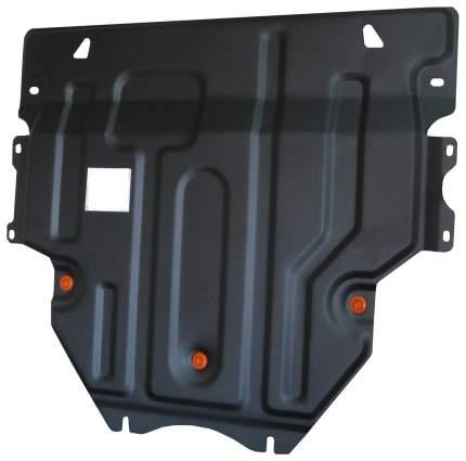 Защита двигателя ALF eco alf1310st