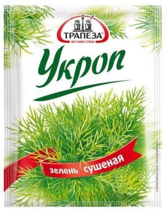 Укроп Трапеза 7 г