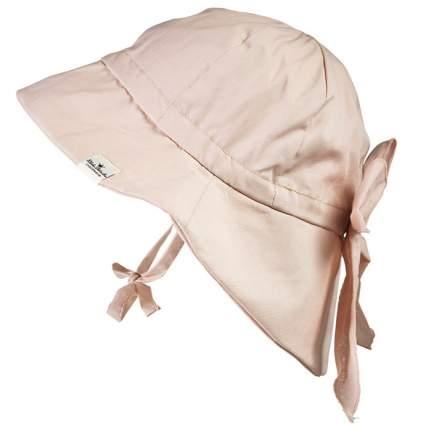 Панама Elodie Details Powder Pink Р, 6-12 Мес, 103473