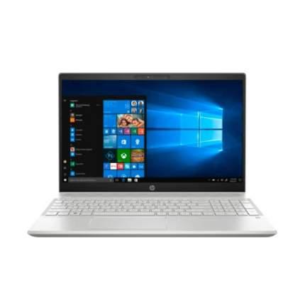 Ноутбук HP Pavilion 15-cs1026ur 5VZ44EA
