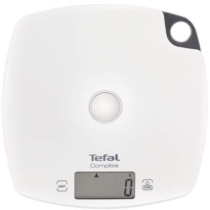 Весы Tefal BC1000V0