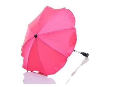 Зонтик для коляски Altabebe AL7000-06 Rose