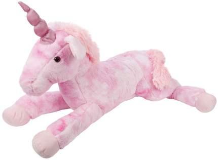 Мягкая игрушка Fluffy Family Единорог 681513