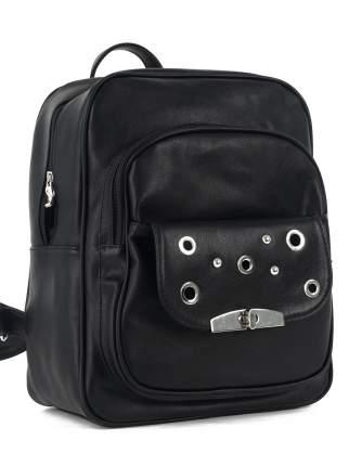 Рюкзак женский Vita-Art A 30-105 черный 12 л