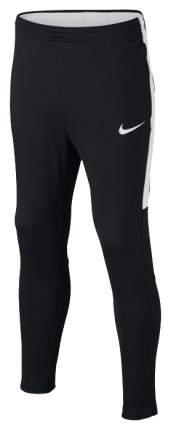 Брюки Nike NK DRY ACDMY PANT 839365-011 черный 164