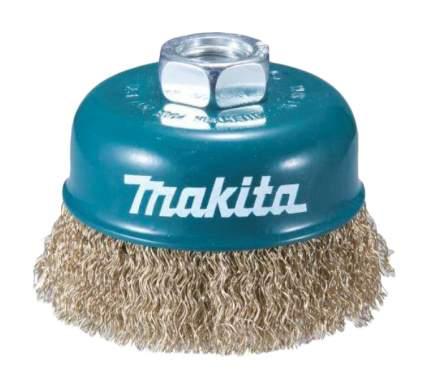 Щетка Makita D-39805