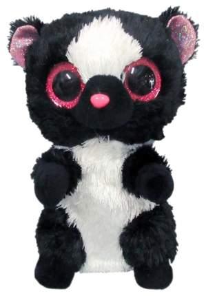 Мягкая игрушка животное Yangzhou Kingstone Toys Скунс M0050