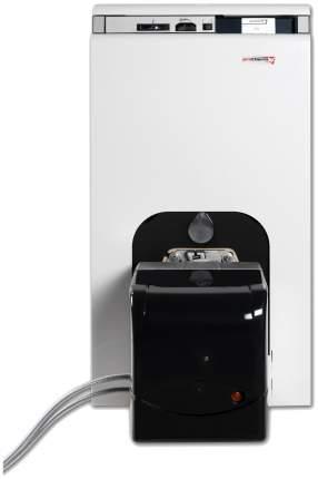 Комбинированный отопительный котел Protherm Бизон 30 NL