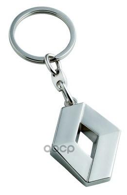 Брелок для ключей Renault 7711780425