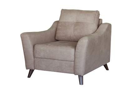 Кресло для гостиной Hoff Амели, бежевый