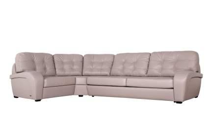 Угловой диван-кровать Hoff Монреаль