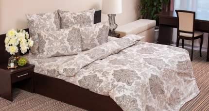 Комплект постельного белья Ночь Нежна Царственный образ полутороспальный