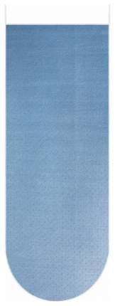 Чехол для гладильной доски термостойкий Hoff 130х48 см