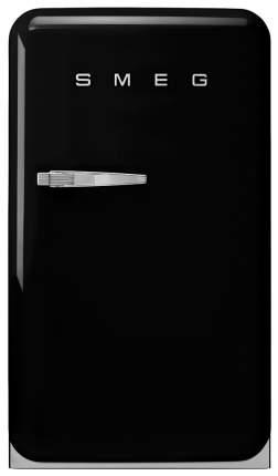Холодильник Smeg FAB10RNE Black