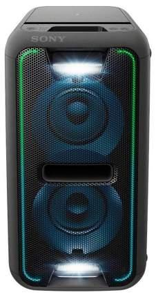 Музыкальный центр Mini Sony GTK-XB7/BC